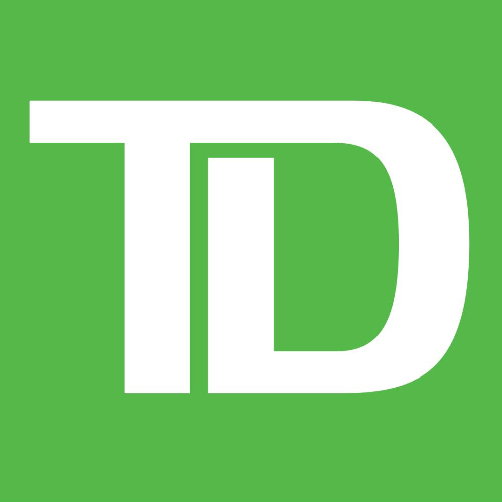 TD-1000x1000