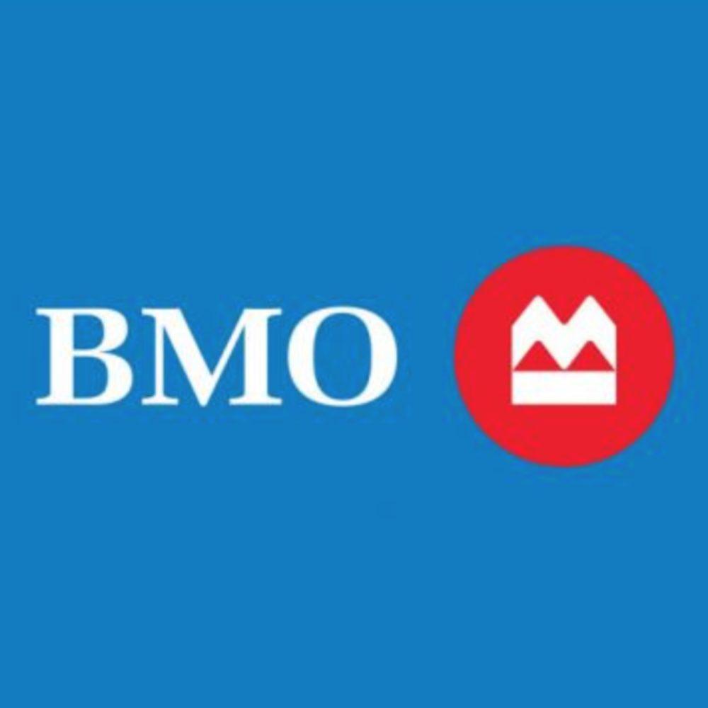 bmo-1000x1000