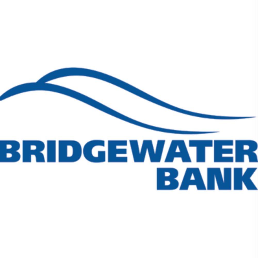 bridgewater-1000x1000