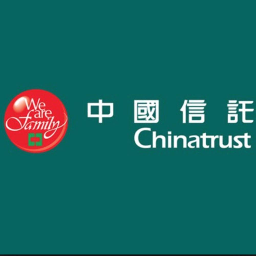 chinatrust-1000x1000