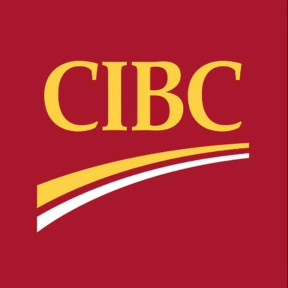 cibc-1000x1000