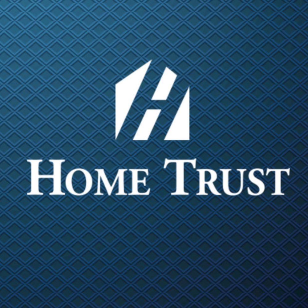 hometrust-1000x1000