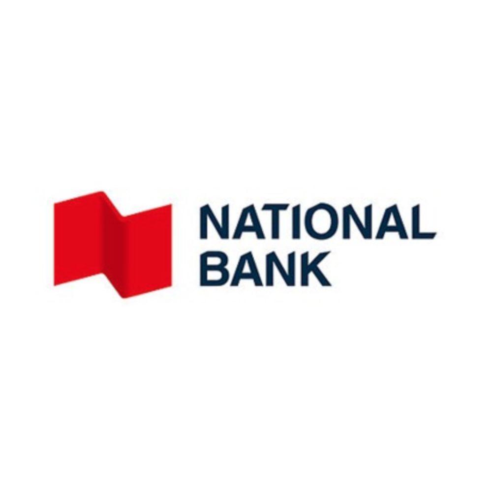 nationalbank-1000x1000