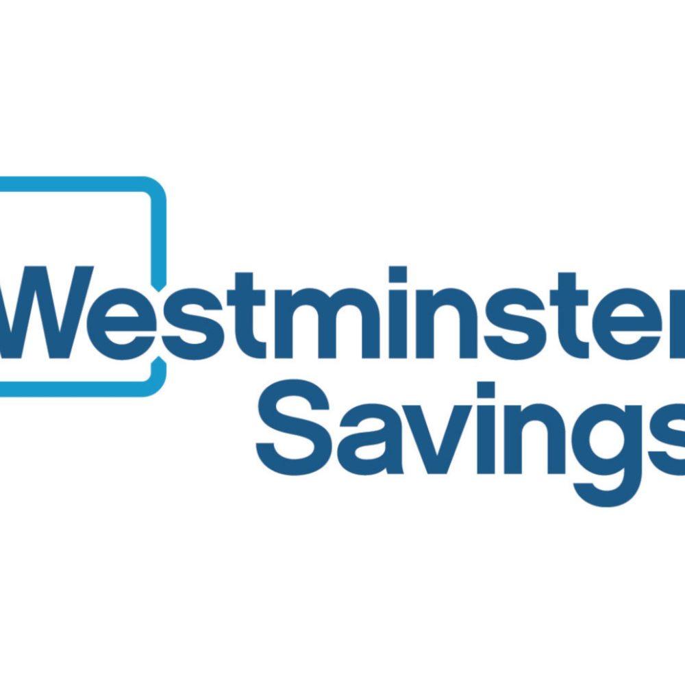 west-savings-1000x1000