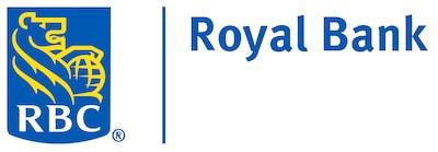 logo-rbc-400x139